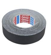 Gewebeband Premium 4651 38mm x 50m schwarz