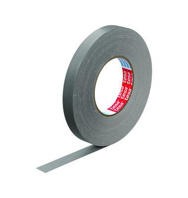 Gewebeband Premium 4651 50mm x 50m grau
