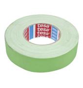 Gewebeband Premium 4651 38mm x 50m grün