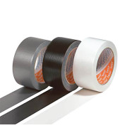 Gewebeband extra Power 5638 50mm x 50m schwarz