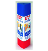 Klebestift Easy Stick Stic rot/blau 25g