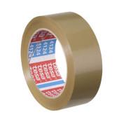 Packband Ultra Strong 5717 38mm x 66m braun PVC
