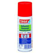 Klebstoffentferner 60042 auf Kunststoff/Glas/Metall 200ml Spraydose