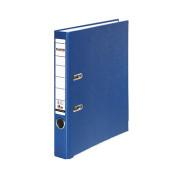 S50 09984154 blau Ordner A4 50mm schmal