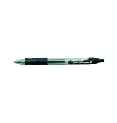 Gelschreiber VELOCITY schwarz 0,35 mm