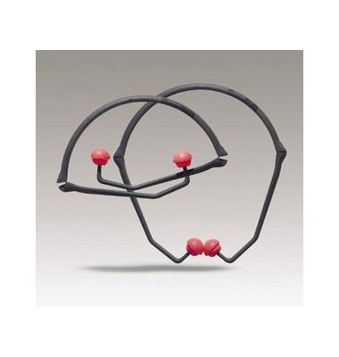 Bügelhörschutz PerCap 1 Stück