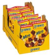 Minis Choco 12x125g