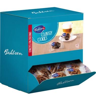 Country Cookies Spender-Box ca 130 Stück