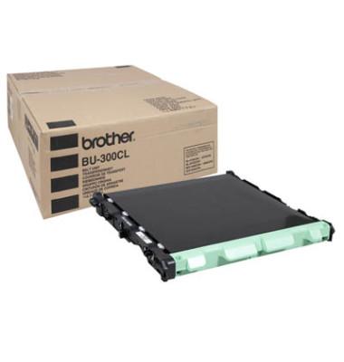 Transfer-Kit für HL-4140CN 4150CDN ca. 50.000 Seiten
