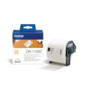 DK-11202 Versand Etiketten 62 x 100 mm weiß 300 Stück