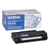 Trommel DR-200 schwarz ca 10000 Seiten