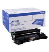 Trommel DR-3300 schwarz ca 30000 Seiten