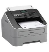 Laserfax FAX-2840 16 MB LCD-Display 33600bps