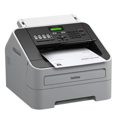 2940 Laserfax