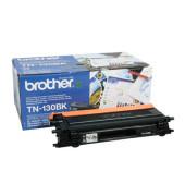 Toner TN-130BK schwarz ca 2500 Seiten