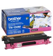 Toner TN-130M magenta ca 1500 Seiten
