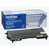 Toner TN-2005 schwarz ca 1500 Seiten