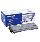 Toner TN-2110 schwarz ca 1500 Seiten