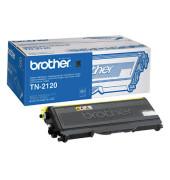 Toner TN-2120 schwarz ca 2600 Seiten