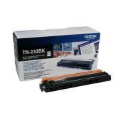 Toner TN-230BK schwarz ca 2200 Seiten