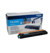 Toner TN-230C cyan ca 1400 Seiten