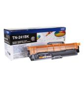 Toner TN-241BK schwarz ca 2500 Seiten