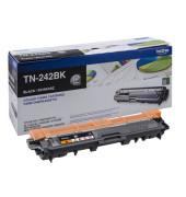 Toner TN-242BK schwarz ca 2500 Seiten
