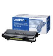 Toner TN-3130 schwarz ca 3500 Seiten