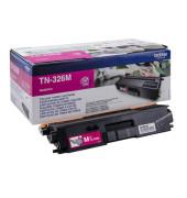 Toner TN-326M magenta ca 3500 Seiten
