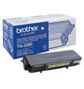 Toner TN-3280 schwarz ca 8000 Seiten