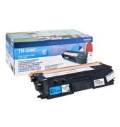 Toner TN-328C cyan ca 6000 Seiten