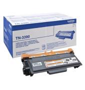 Toner TN-3390 schwarz ca 12000 Seiten