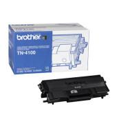 Toner TN-4100 schwarz ca 7500 Seiten