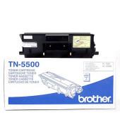 Toner TN-5500 schwarz ca 12000 Seiten