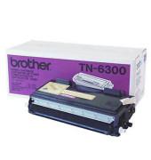 Toner TN-6300 schwarz ca 3000 Seiten