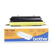 Toner TN-7300 schwarz ca 3300 Seiten