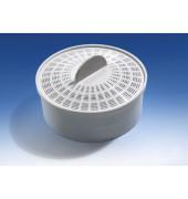 Filterkartusche Aqua-Aroma weiß f.Tchibo Ma. 6 St