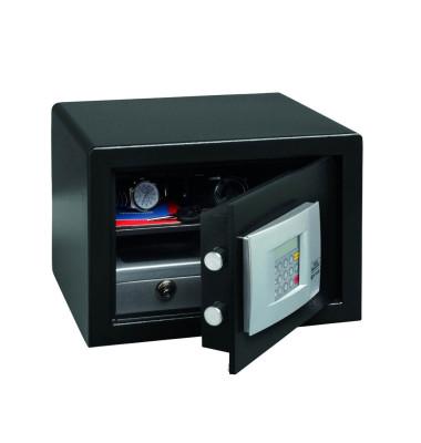Möbeleinsatztresor PointSafe 255x350x300 20,5 L