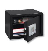Möbeleinsatztresore PointSafe Elektroschloß 44,2 x 35 x 32 cm dunkelgrau