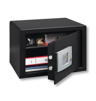 Möbeltresor PointSafe 42,2 x 35 x 32cm Elektronikschloss