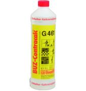 Grundreiniger/Entkalker Contracalc G 461 flüssig Flasche 1 Liter