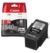 Druckerpatrone PG-540XL schwarz  600 Seiten