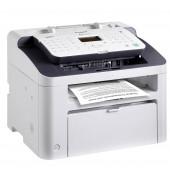 Laserfax I-SENSYS FAX-L150 33.6 Kbps digital