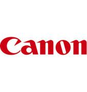 Trommel C-EXV 8 füe Canon schwarz, 56.000 Seiten
