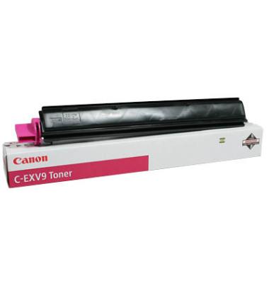 Toner C-EXV9M magenta ca 8500 Seiten