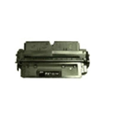 Toner FX-7 schwarz ca 4500 Seiten