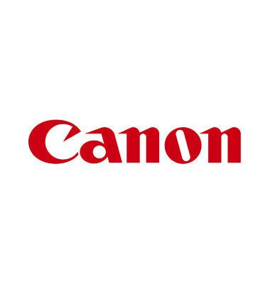 Druckkopf für Canon Pixma IP100