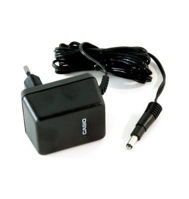 Adapter für alle HR-Rechner 220 V