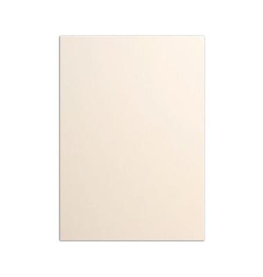 Motivpapier 4204C A4 120g Pollen sand 50 Blatt
