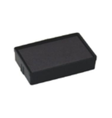 Stempelkissen Printer Modell E10 schwarz